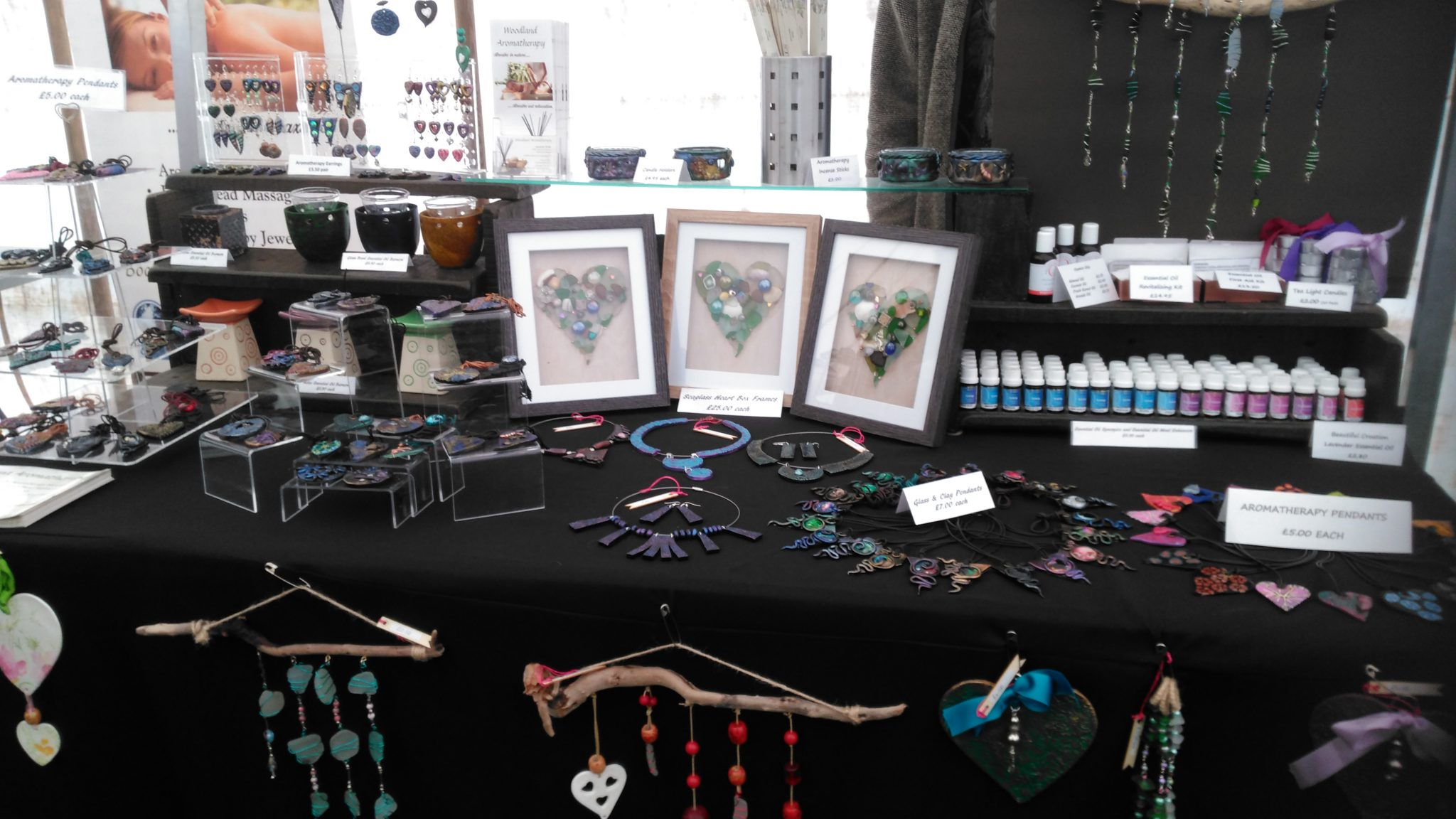 Looe Craft Markets